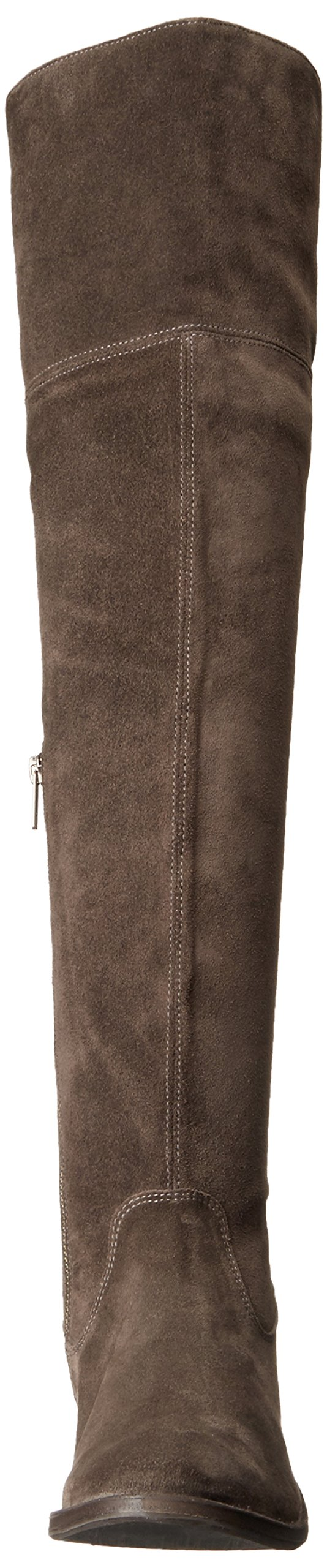 Pick SZ//Color. FRYE Womens Shirley Otk Suede Slouch Boot