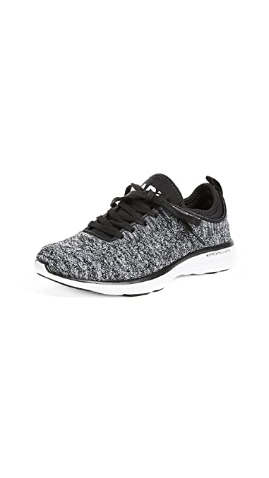 Athletic Propulsion Labs TechLoom Phantom Mesh Running Sneakers