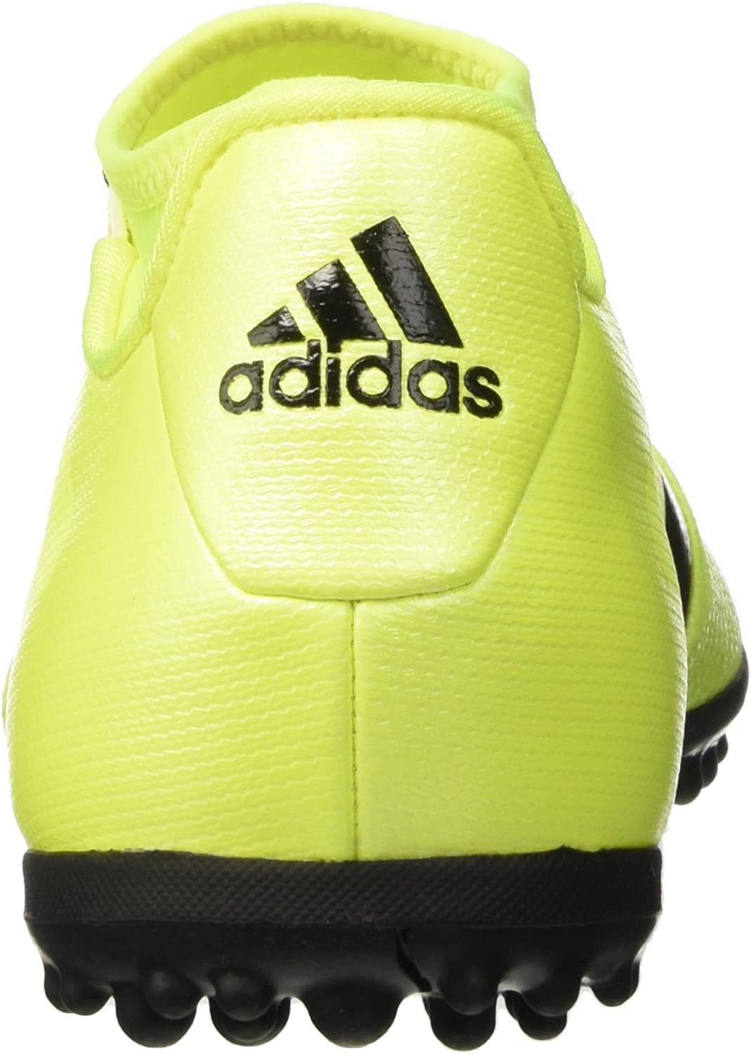 adidas Ace 16.3 Primemesh TF, Chaussures de Football Homme