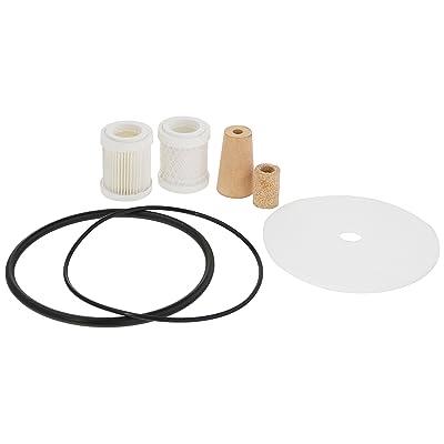 ATD Tools 78831 Filter Element Change Kit: Automotive