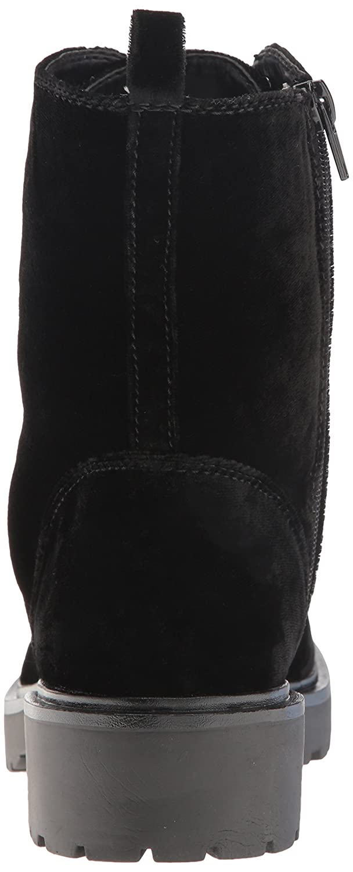 Guess Geschlossener Frauen Geschlossener Guess Zeh Fashion Stiefel schwarz bf01ad