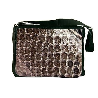 Rikki Knight School Bag Briefcase (mbcp-cond9261)