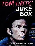 Tom Waits -Tom Waits DVD Jukebox [2014] [NTSC]