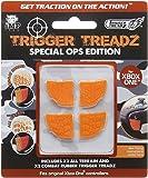 Trigger Treadz: Special Ops - 4 Pack (Xbox One) [Importación Inglesa]