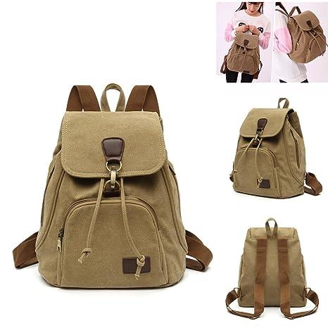 c7ff8395e3fe canvas backpack satchel book bag official photos 71770 05d5b ...