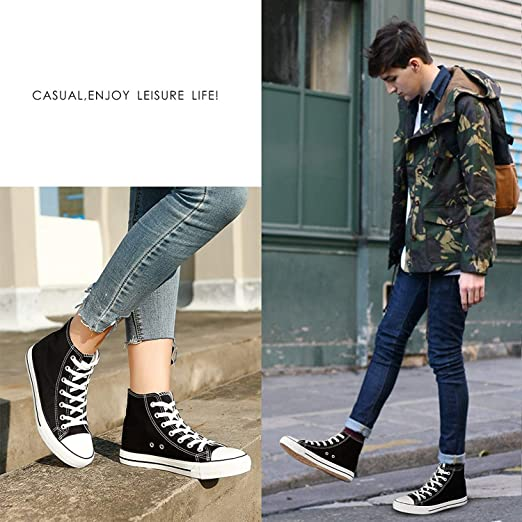 Women Men Riverdale South Side Serpents Printed High Canvas Shoes Casual Leisure Shoes In Short Supply Men's Vulcanize Shoes