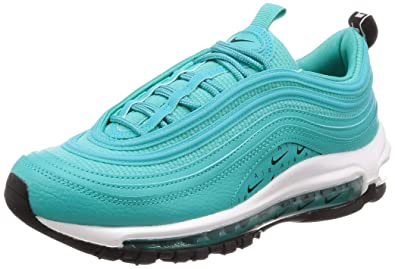 best website d0b14 1b0a4 Amazon.com | Nike W Air Max 97 LX [AR7621-300] Women Casual ...
