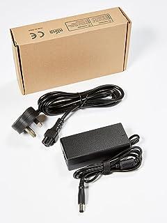 HP Compaq 6530s Notebook Chicony Camera XP