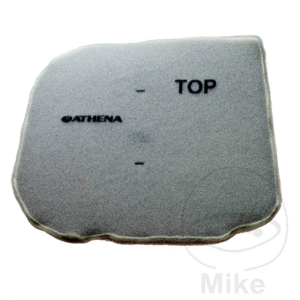 Athena S410220200010 Air Filter