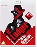 The Lodger [1927]