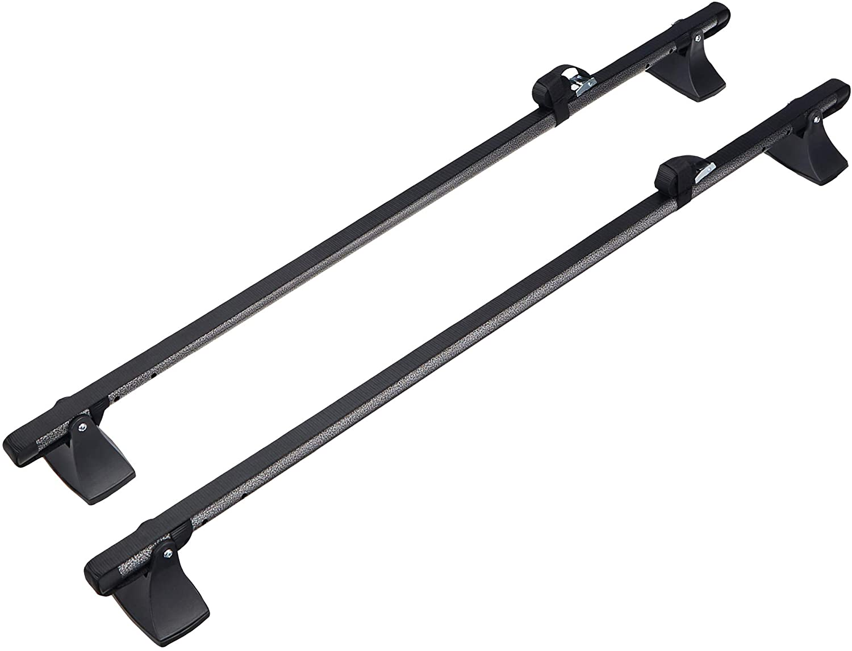 Pack of 2 Cruzber Oplus St130 399921315 Roof Rack Bars