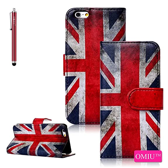 iphone 6 case british flag