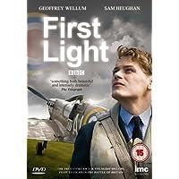 First Light (BBC) [DVD]