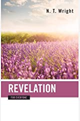 Revelation for Everyone (The New Testament for Everyone) Paperback