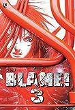 Blame! vol. 03