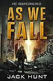 As We Fall