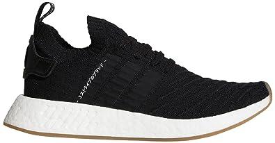 adidas Originals Herren Sneaker NMD_R2 Primeknit Sneakers