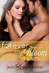 Turn Towards the Sun: Book Three- Forever in Bloom (The Sunflower Trilogy) Paperback