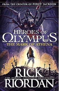 Buy Heroes of Olympus: The Son of Neptune Book Online at Low