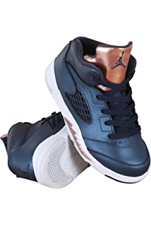 Jordan 5 Retro Bt Toddlers 80cc3dbdd