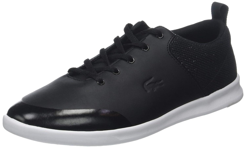 Lacoste Avenir 318 1 SPW, Zapatillas para Mujer