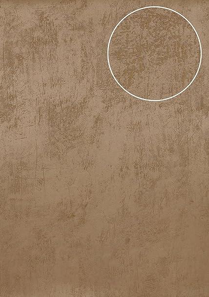Tone On Wallpaper Wall Atlas TEM 5113 2 Non Woven Smooth