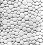 CK Products Impression Mat - Small Cobblestone Pkg 5