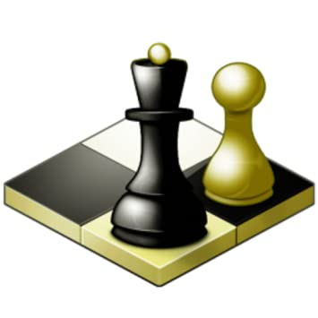 Chess for Android the Alpha and the Omega