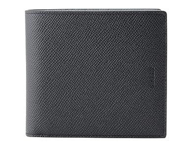 c307b1308be8 Amazon | (バリー) BALLY 財布 二つ折り メンズ レザー BYIE.B [並行輸入 ...
