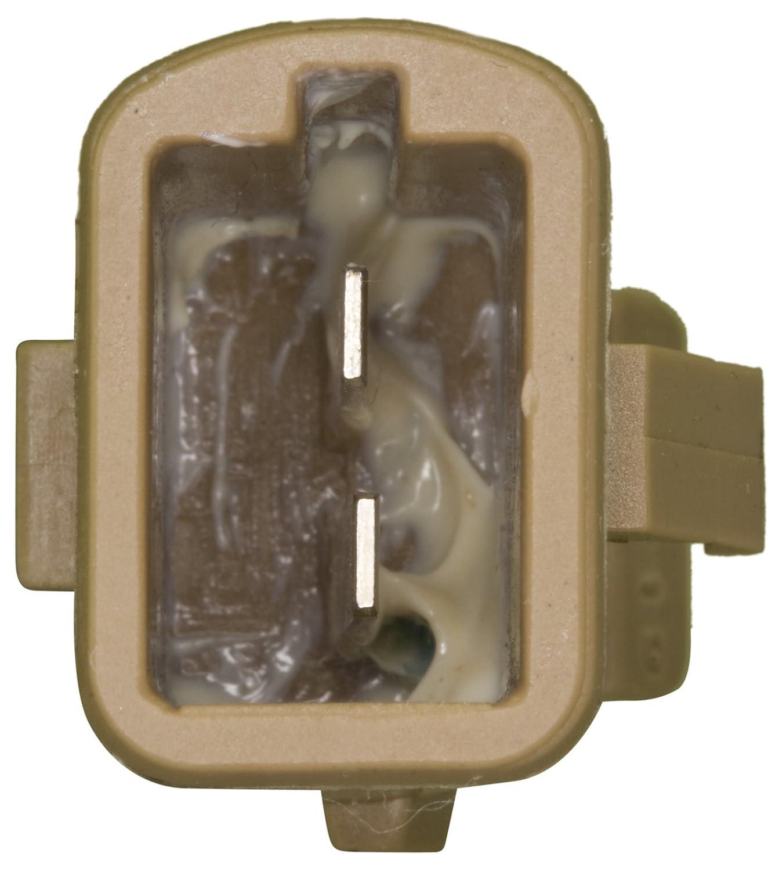 WVE by NTK 1S1852 Door Jamb Switch