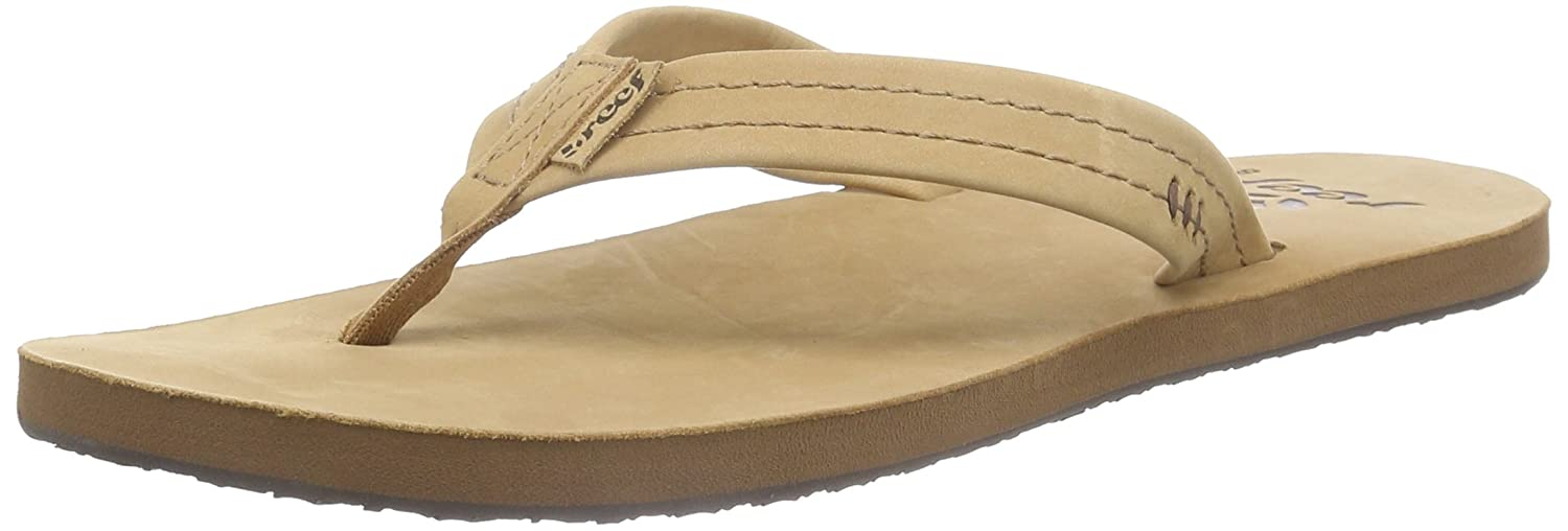 Reef Women's Heathwood Flip Flop