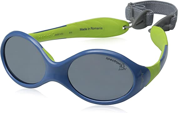 Julbo Looping 2 Sunglasses