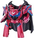 仮面ライダーエグゼイド LVUR15 ファンタジーゲーマ