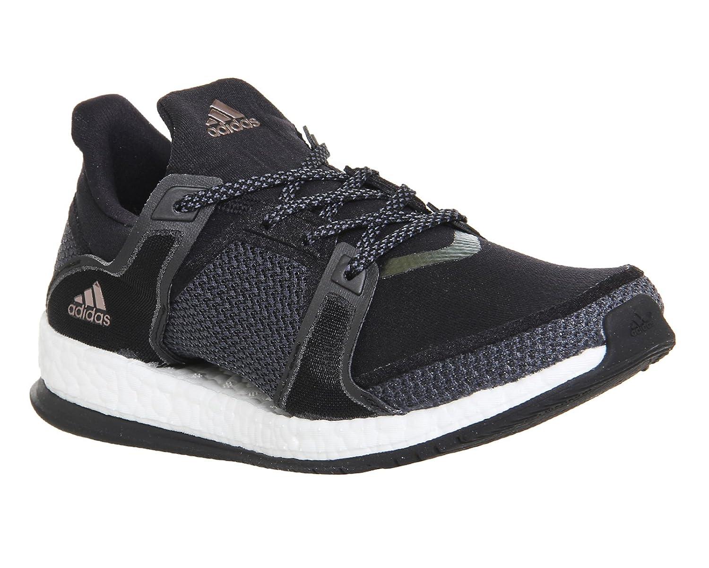 Adidas Pure Boost X Atr - Women's