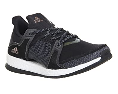 735a815f0 adidas Women s Pure Boost X TR W Running Shoes  Amazon.co.uk  Shoes ...