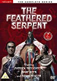 The Feathered Serpent - The Complete Series [1976] [DVD]