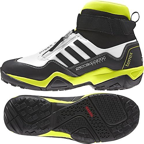 Adidas Adidas Hydro Pro Canyoning Shoe::Adidas :: Hydro