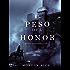 El Peso del Honor (Reyes y Hechiceros—Libro 3)