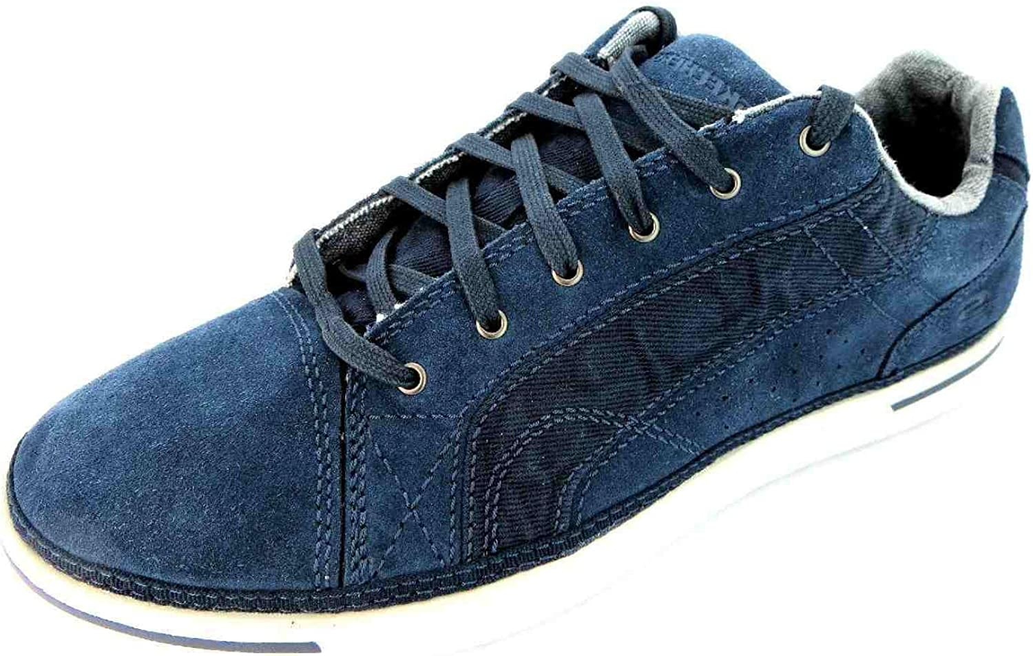 SKECHERS Relaxed Fit: Landen Buford