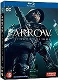 Arrow - Saison 5 - Blu-ray - DC COMICS