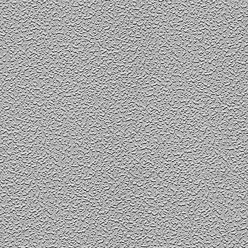 Norwall Paintable Orange Peel Wallpaper
