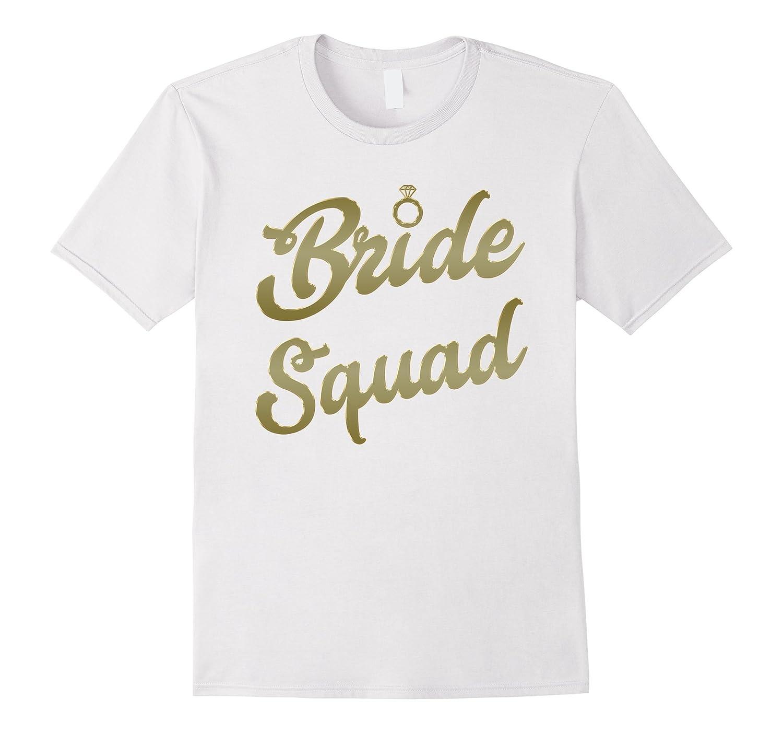 Womens Bride Bachelorette Party Bridal-Awarplus