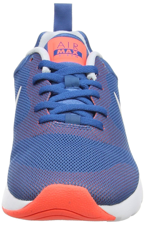 Nike Nike Nike Damen WMNS Air Max Siren Sportschuhe 47bb38