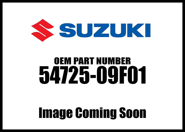 Suzuki 2005-2011 Ozark Cap Wheel Cente 54725-09F01 New Oem