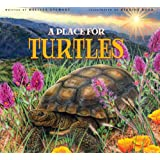 A Place for Turtles (A Place for..., 6)