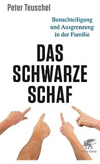 kontaktabbruch familie psychologie