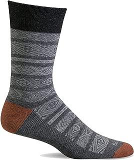 product image for Sockwell Men's Baja Crew Sock