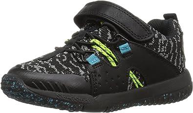 Ross Athleisure Sneaker