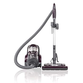 Kenmore Pet Friendly Lightweight Compact Vacuum Cleaners