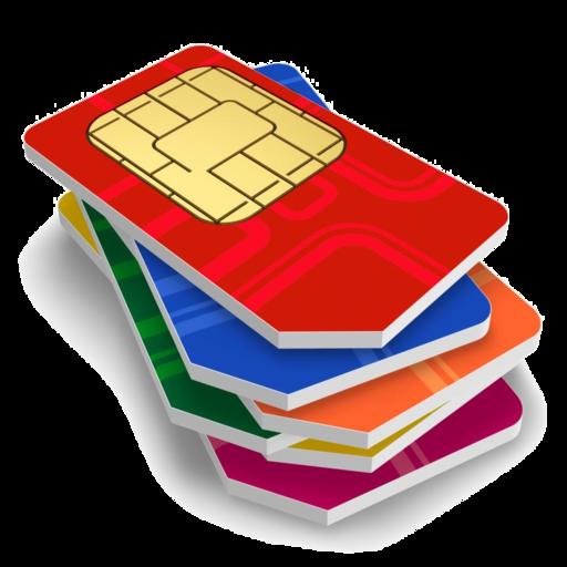 SIM Card in USA